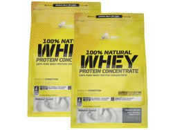 OLIMP Whey Protein Concentrate 700 g