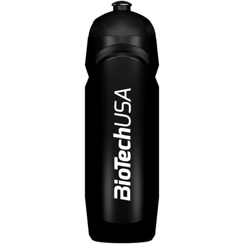 BIOTECH Bottle 750 ml