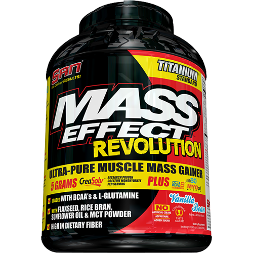 Nutrition Store Sport-Max - bodybuilding supplements and nutrition for athletes