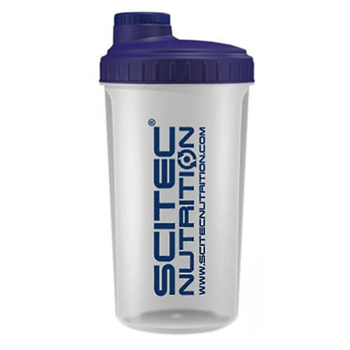 SCITEC Shaker OPAQUE 700 ml