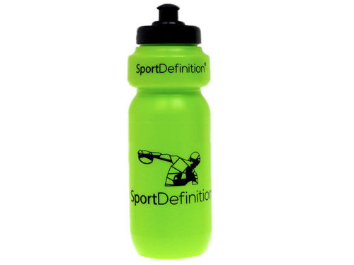 SPORT DEFINITION Bidon 650 ml
