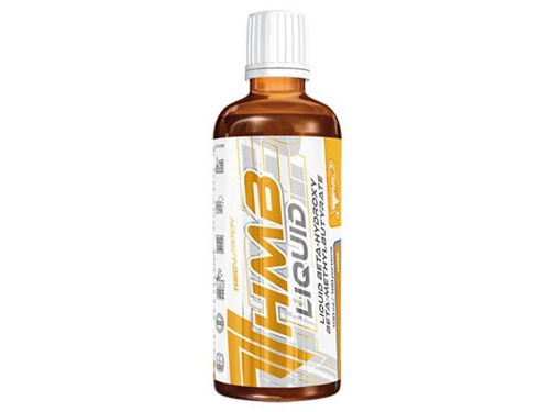 TREC HMB Liquid 100 ml